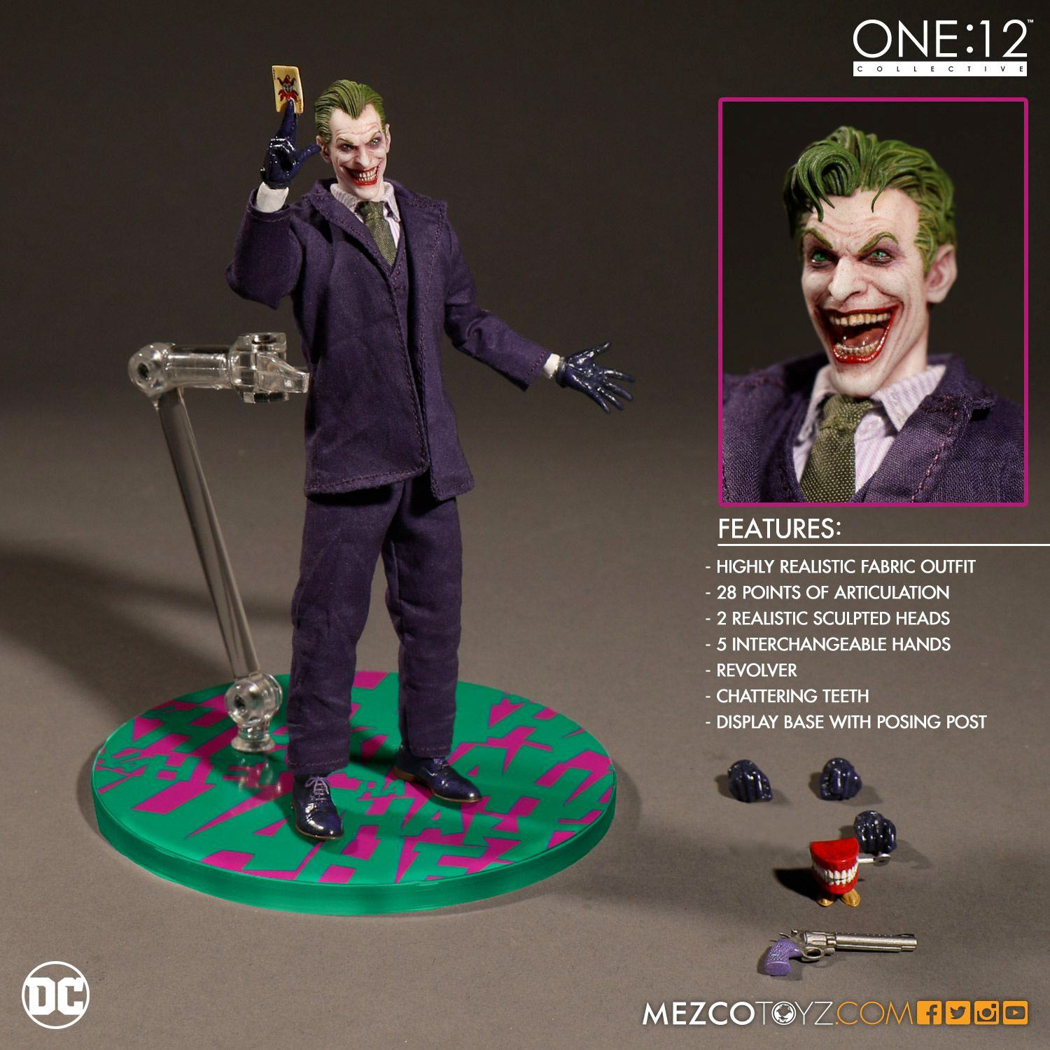 the-joker-one-12-collective-action-figure-08