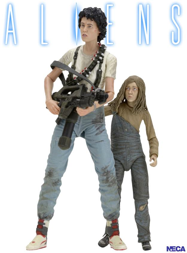 aliens-30th-anniversary-ripley-and-newt-deluxe-action-figures-01