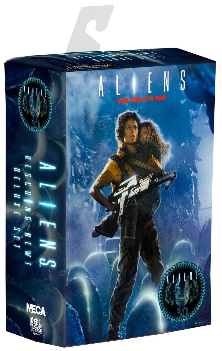 aliens-30th-anniversary-ripley-and-newt-deluxe-action-figures-06