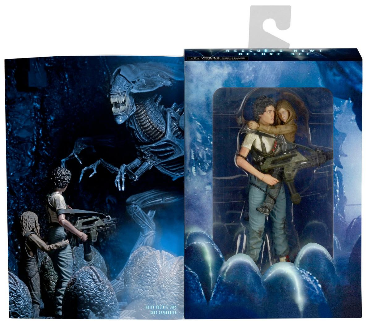 aliens-30th-anniversary-ripley-and-newt-deluxe-action-figures-07