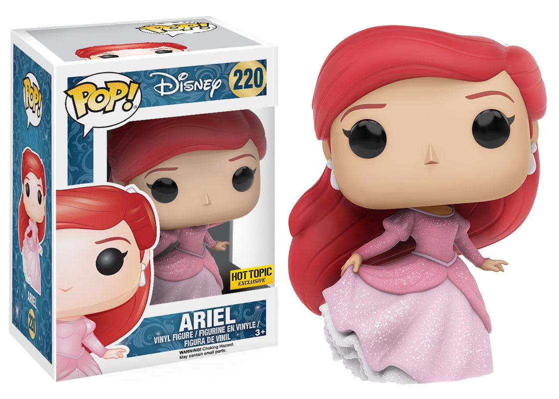 bonecas-disney-princess-pop-funko-03
