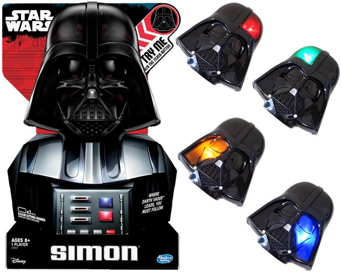 jogo-genius-star-wars-darth-vader-simon-01