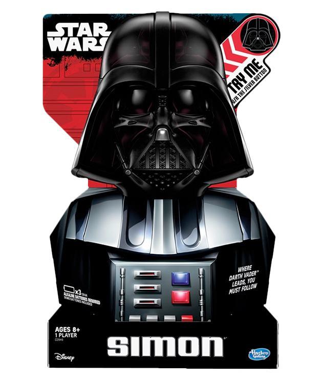 jogo-genius-star-wars-darth-vader-simon-04