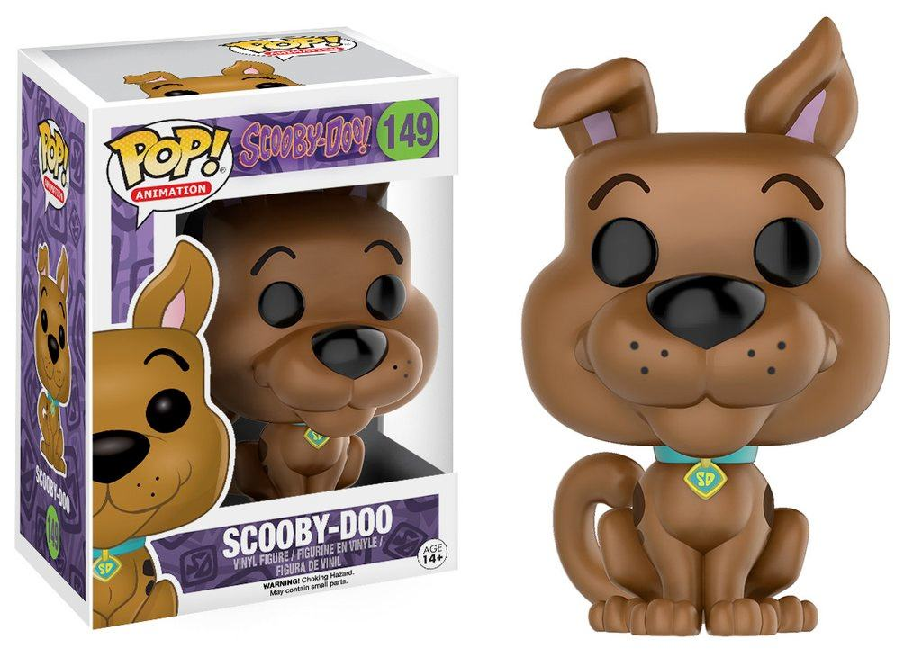 bonecos-funko-pop-scooby-doo-02