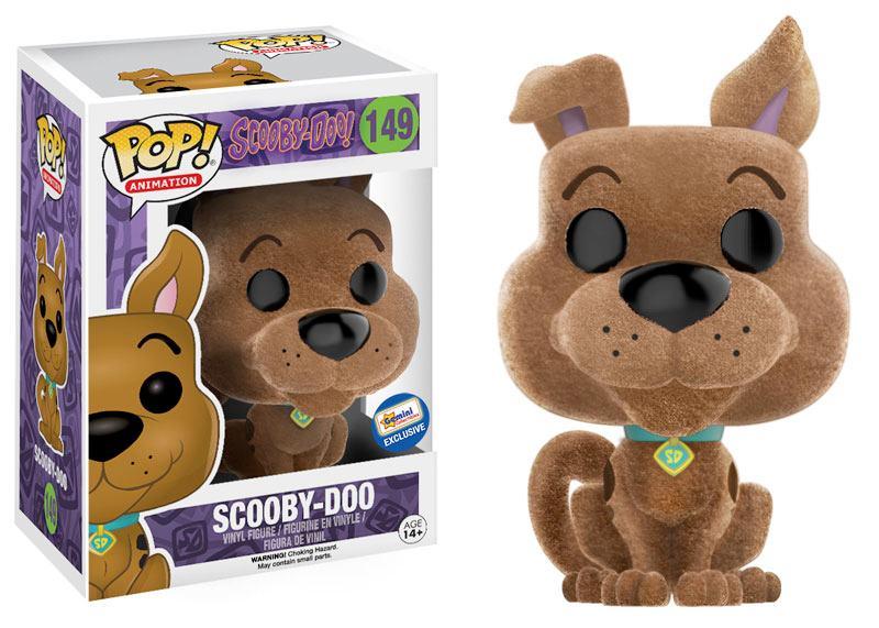 bonecos-funko-pop-scooby-doo-08