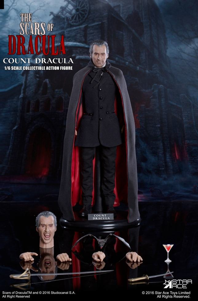 christopher-lee-as-count-dracula-12-inch-figure-17