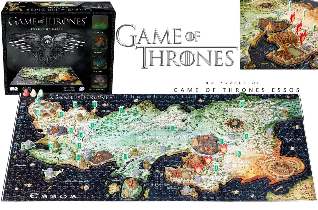 quebra-cabeca-game-of-thrones-essos-4d-cityscape-puzzle-01a