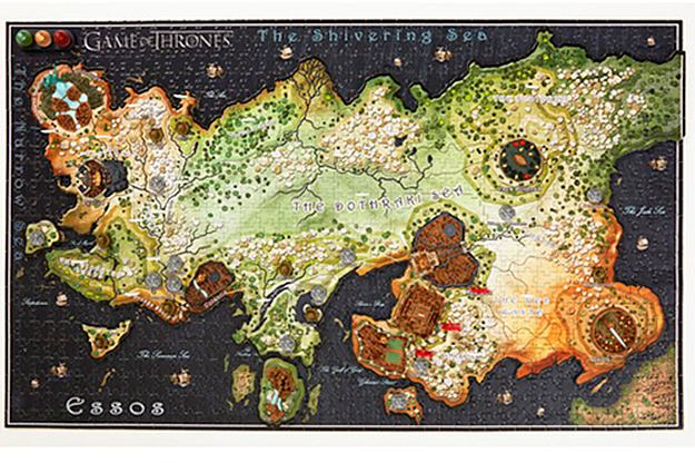 quebra-cabeca-game-of-thrones-essos-4d-cityscape-puzzle-02