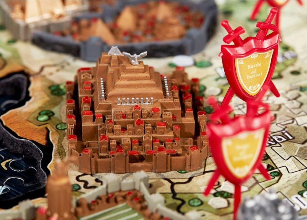 quebra-cabeca-game-of-thrones-essos-4d-cityscape-puzzle-05