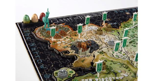 quebra-cabeca-game-of-thrones-essos-4d-cityscape-puzzle-06