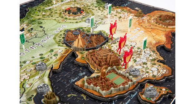 quebra-cabeca-game-of-thrones-essos-4d-cityscape-puzzle-07