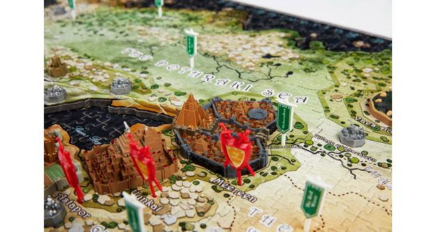 quebra-cabeca-game-of-thrones-essos-4d-cityscape-puzzle-09