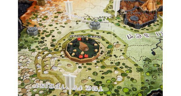 quebra-cabeca-game-of-thrones-essos-4d-cityscape-puzzle-10