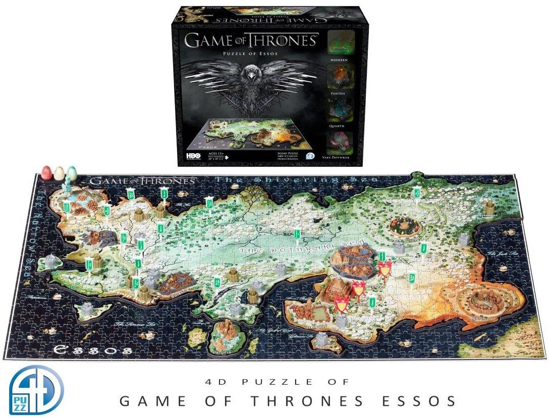 quebra-cabeca-game-of-thrones-essos-4d-cityscape-puzzle-11