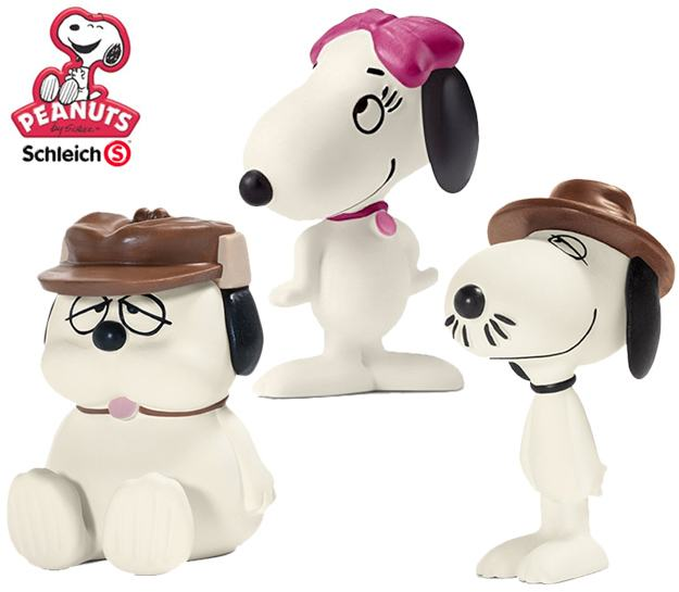 snoopy-siblings-scenery-pack-01