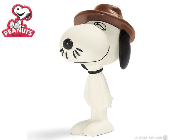 snoopy-siblings-scenery-pack-03
