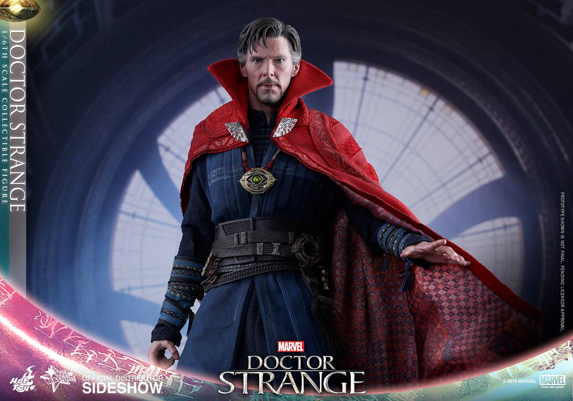 action-figure-hot-toys-doctor-strange-04