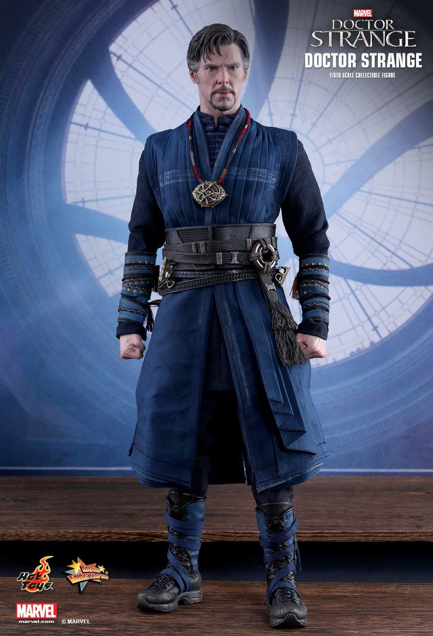 action-figure-hot-toys-doctor-strange-05