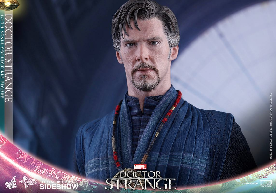 action-figure-hot-toys-doctor-strange-06