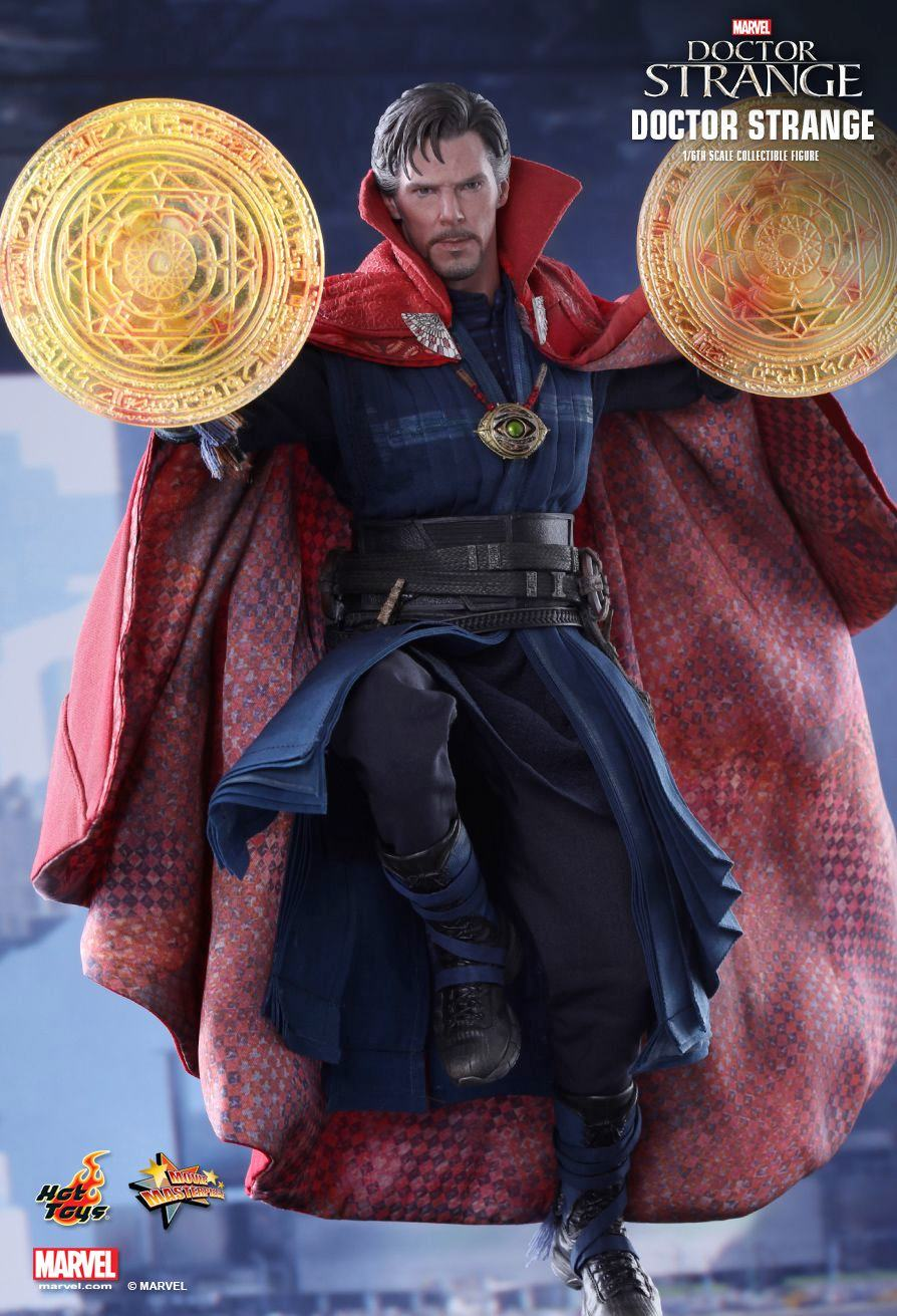 action-figure-hot-toys-doctor-strange-07