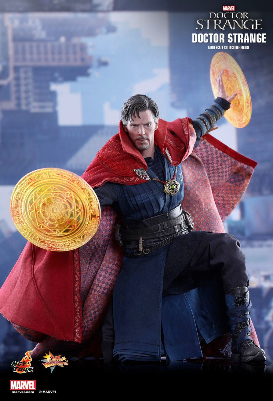 action-figure-hot-toys-doctor-strange-08
