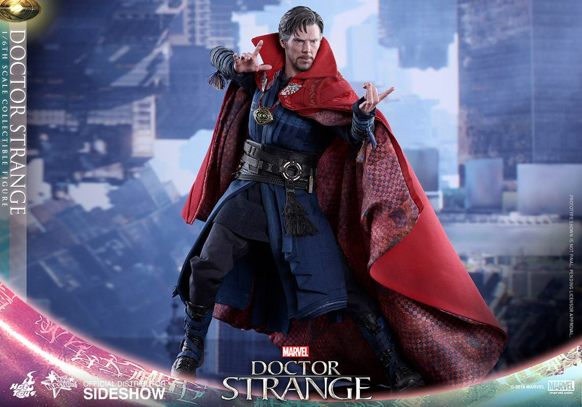 action-figure-hot-toys-doctor-strange-09