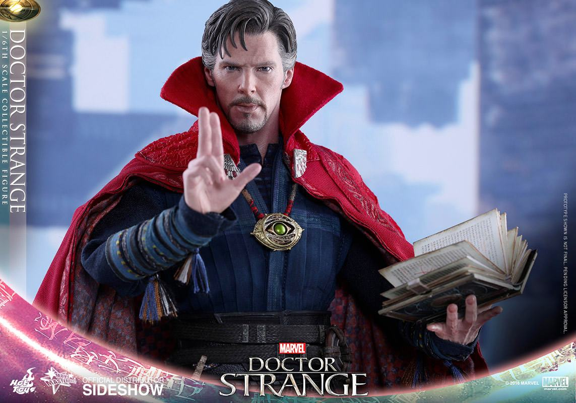 action-figure-hot-toys-doctor-strange-10