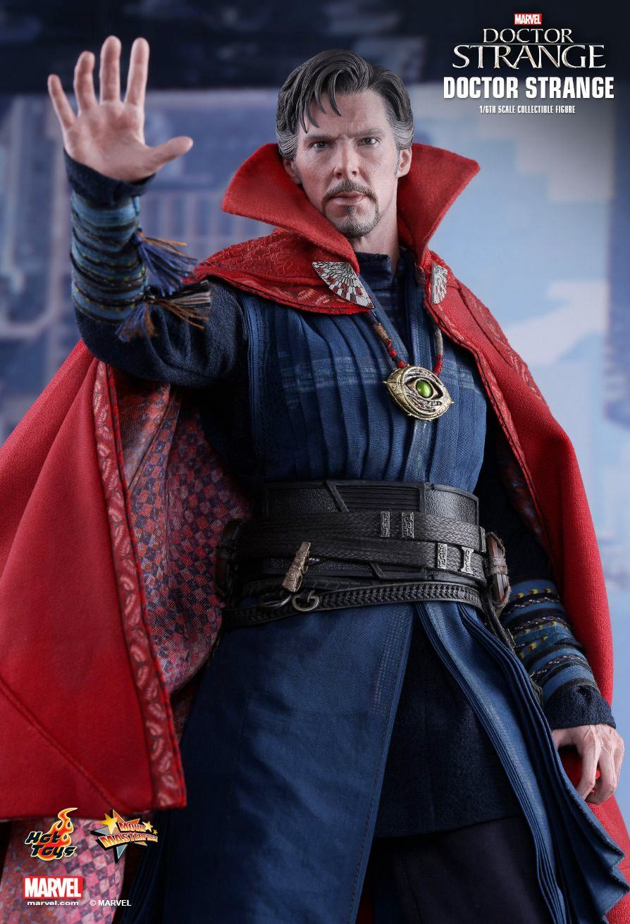 action-figure-hot-toys-doctor-strange-11