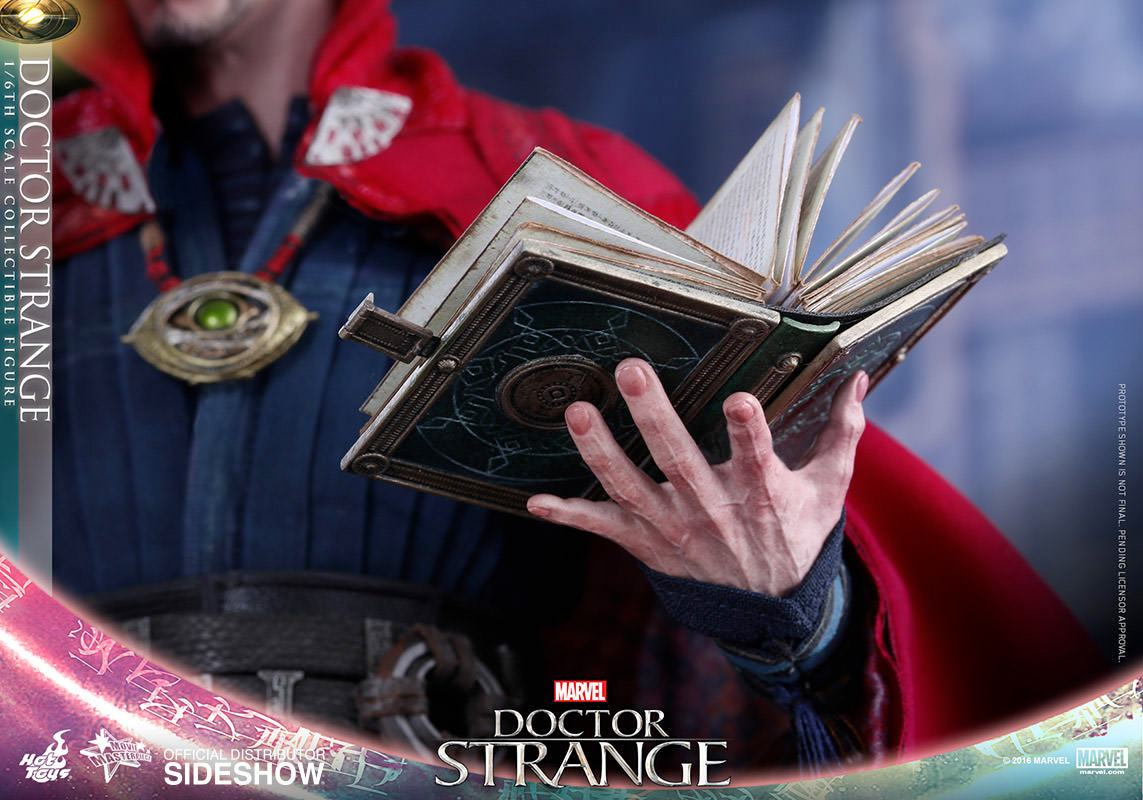action-figure-hot-toys-doctor-strange-12