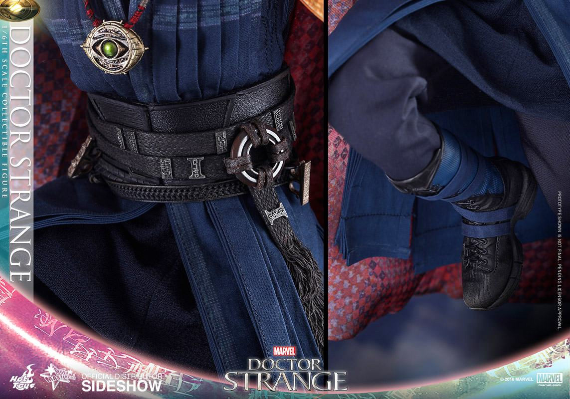 action-figure-hot-toys-doctor-strange-13