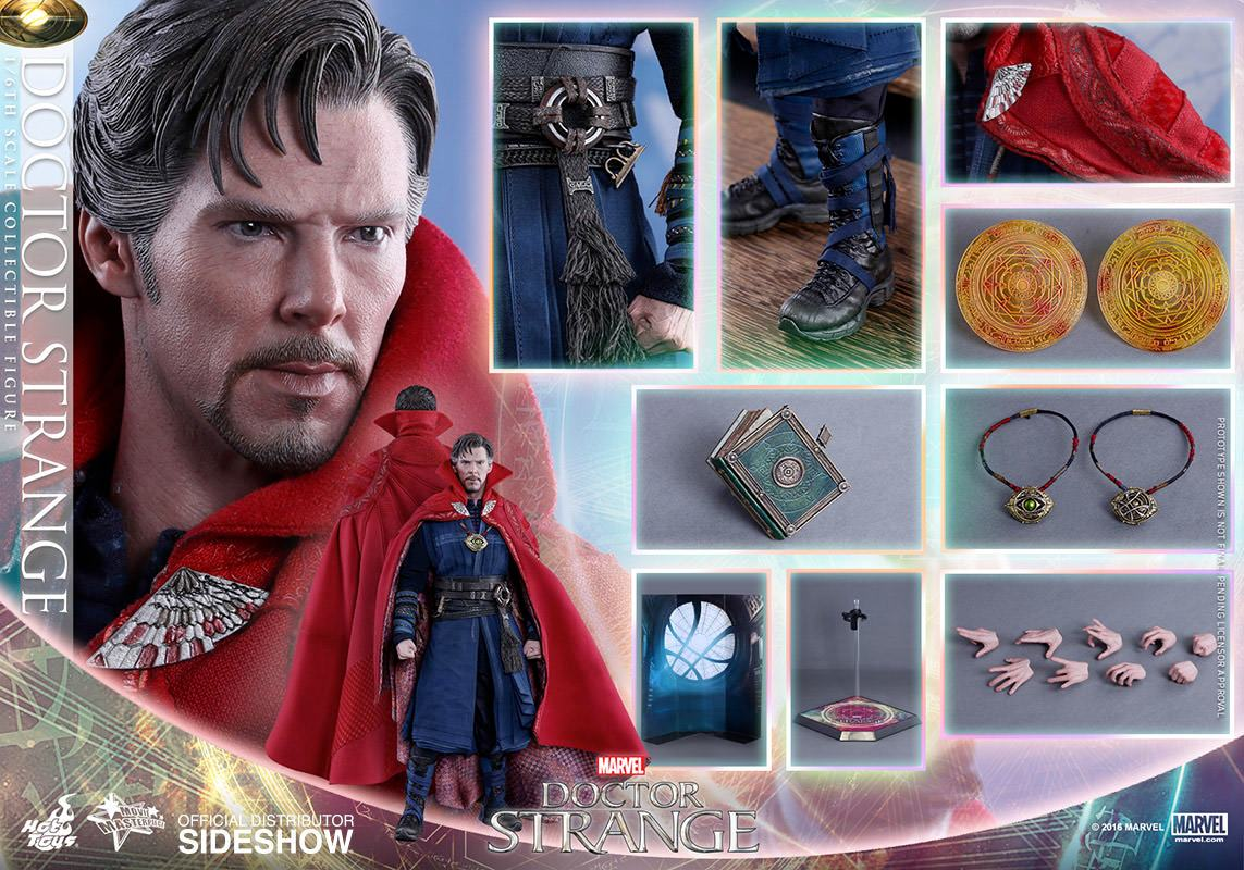 action-figure-hot-toys-doctor-strange-14