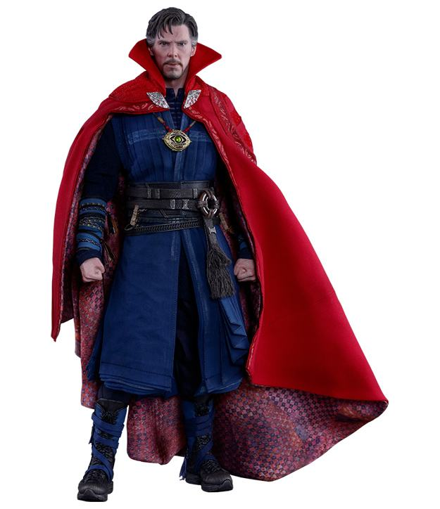 action-figure-hot-toys-doctor-strange-15