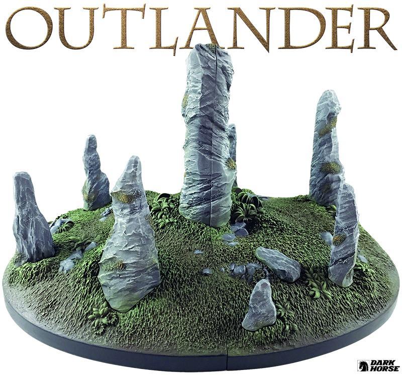 apoios-de-livros-outlander-bookends-01