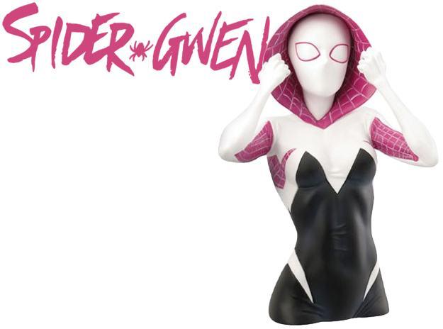 cofre-spider-man-spider-gwen-masked-pvc-bust-bank-01