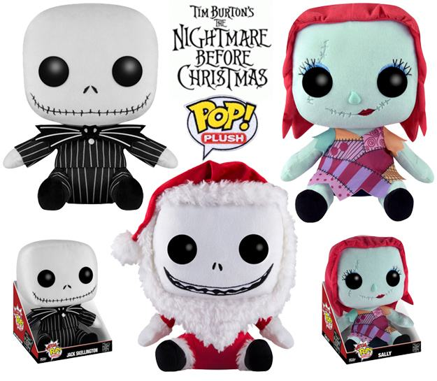 bonecos-de-pelucia-nightmare-before-christmas-mega-pop-plush-01