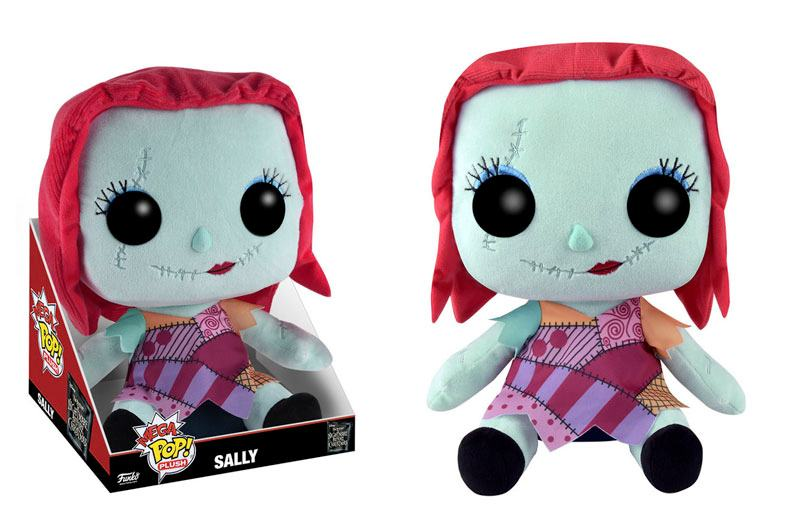 bonecos-de-pelucia-nightmare-before-christmas-mega-pop-plush-03