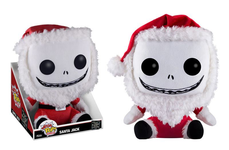 bonecos-de-pelucia-nightmare-before-christmas-mega-pop-plush-04