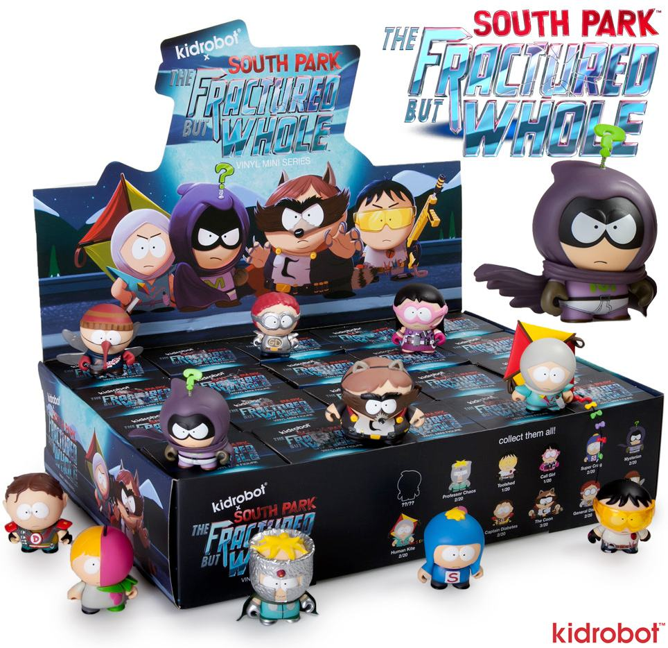 south-park-the-fractured-but-whole-blind-box-mini-series-01