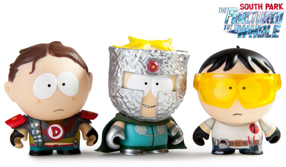 south-park-the-fractured-but-whole-blind-box-mini-series-02