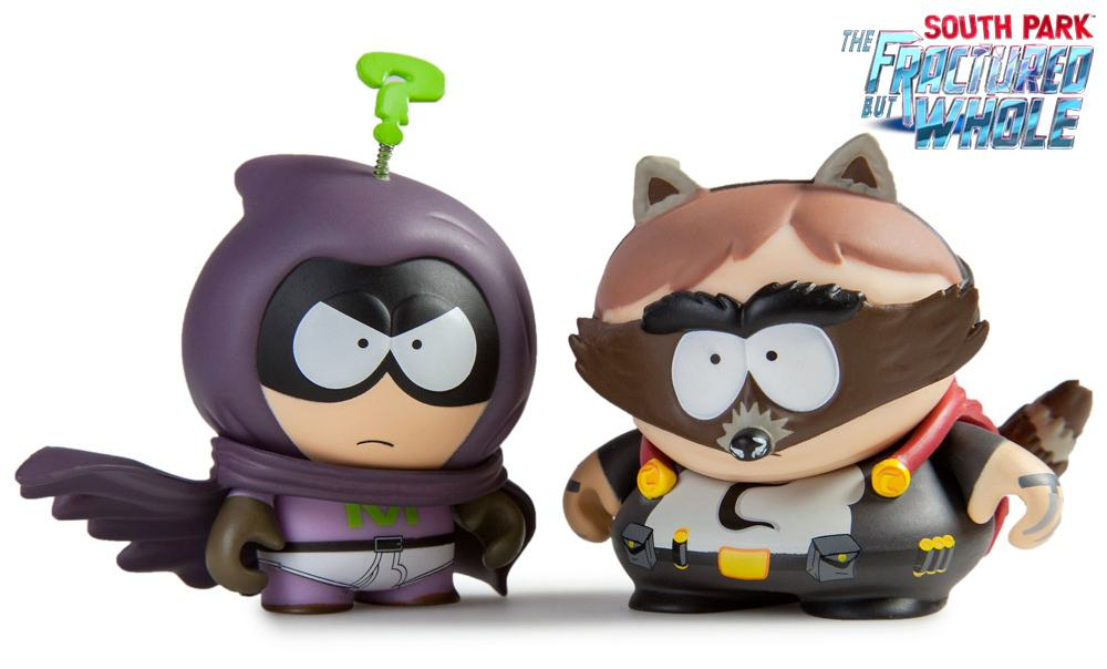 south-park-the-fractured-but-whole-blind-box-mini-series-03
