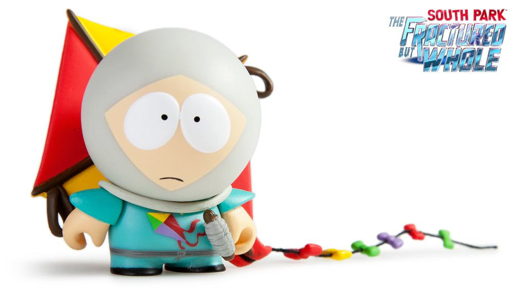 south-park-the-fractured-but-whole-blind-box-mini-series-04