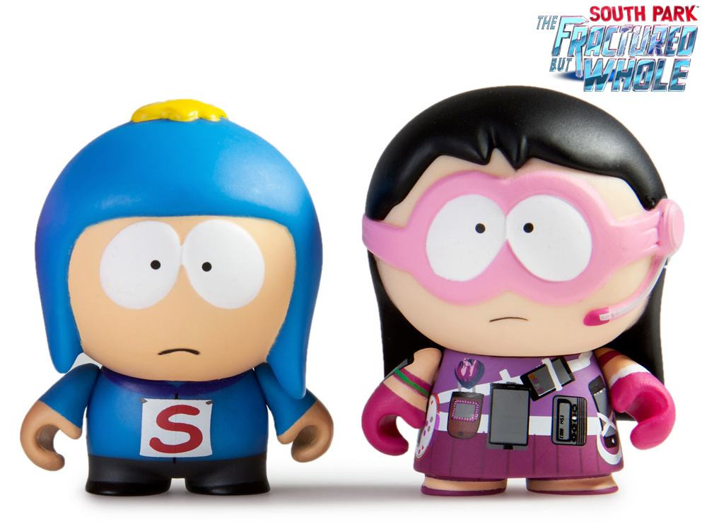south-park-the-fractured-but-whole-blind-box-mini-series-06