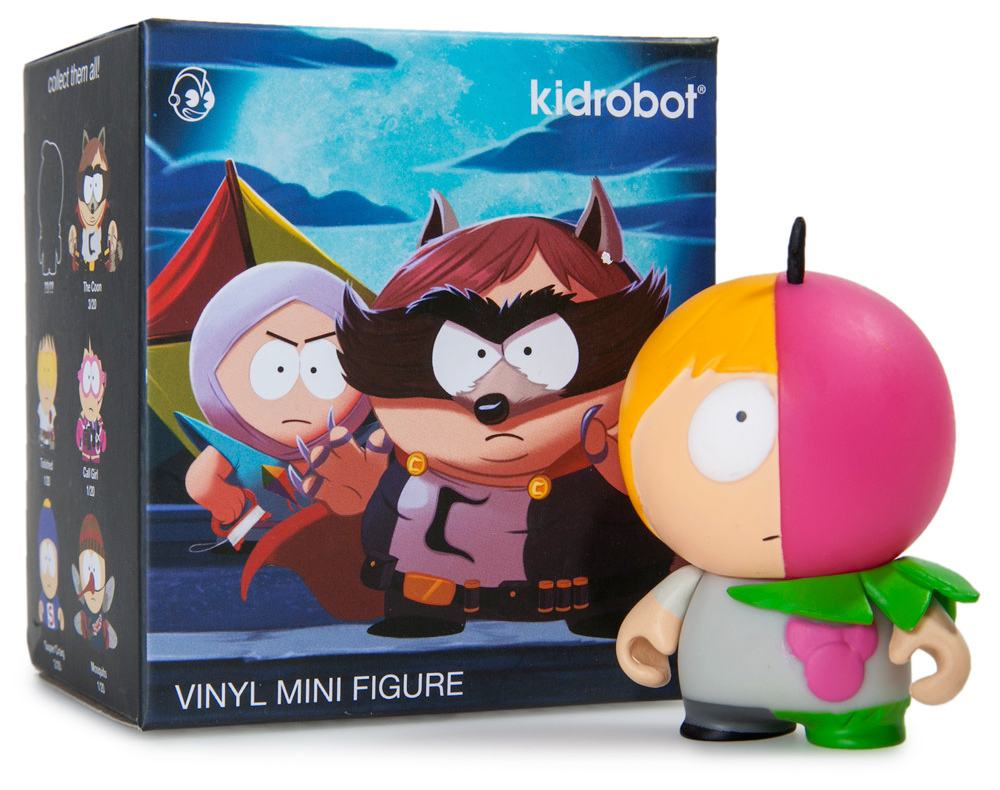 south-park-the-fractured-but-whole-blind-box-mini-series-07