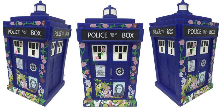 tardis-clara-tribute-titans-mini-02