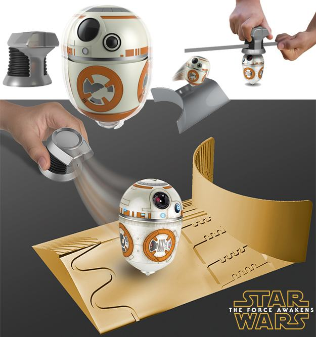 piao-bb-8-force-spinners-magnetic-lab-01