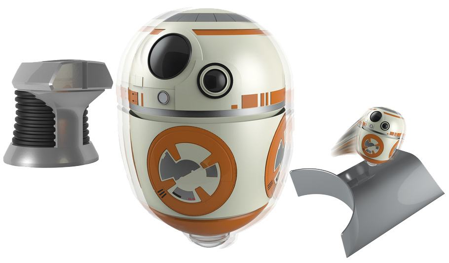 piao-bb-8-force-spinners-magnetic-lab-03