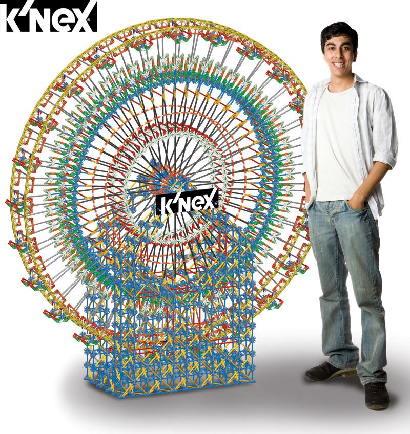 roda-gigante-knex-ferris-wheel-6-foot-building-set-01