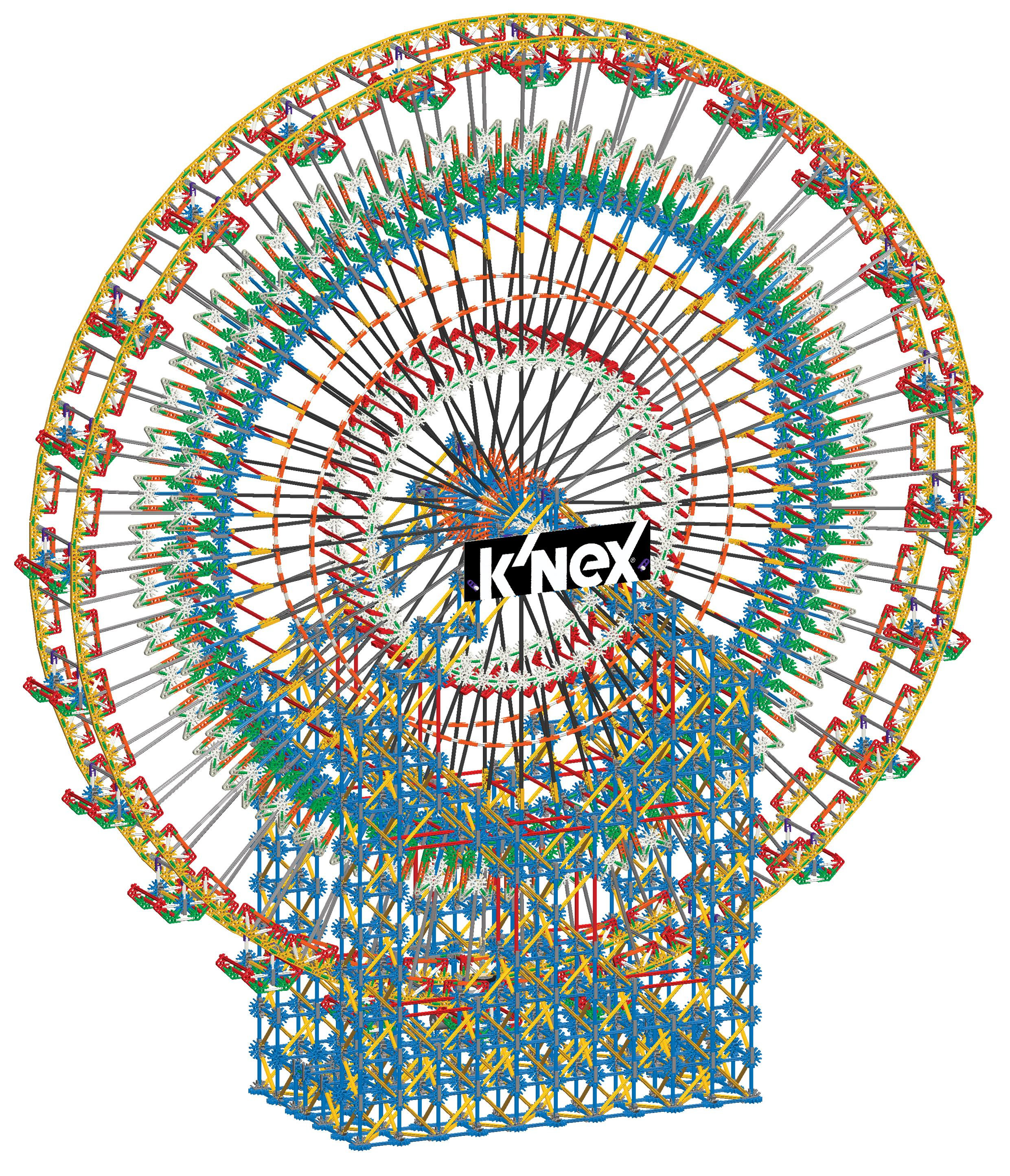 roda-gigante-knex-ferris-wheel-6-foot-building-set-03