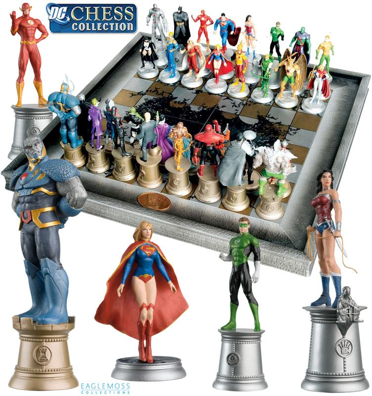 xadrez-dc-complete-justice-league-chess-set-eaglemoss-01