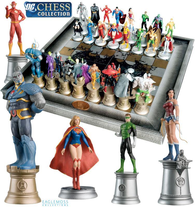 xadrez-dc-complete-justice-league-chess-set-eaglemoss-01